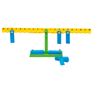 Matematik Terazi (65 cm)