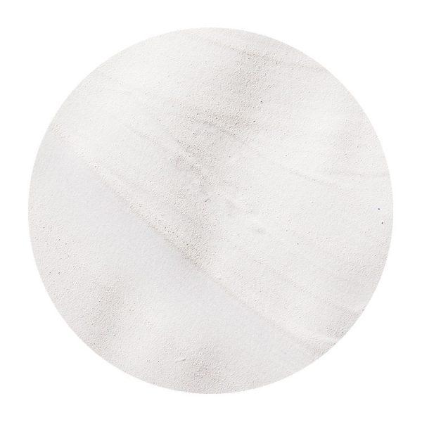 Creall Senses Dokulu Boya - Beyaz