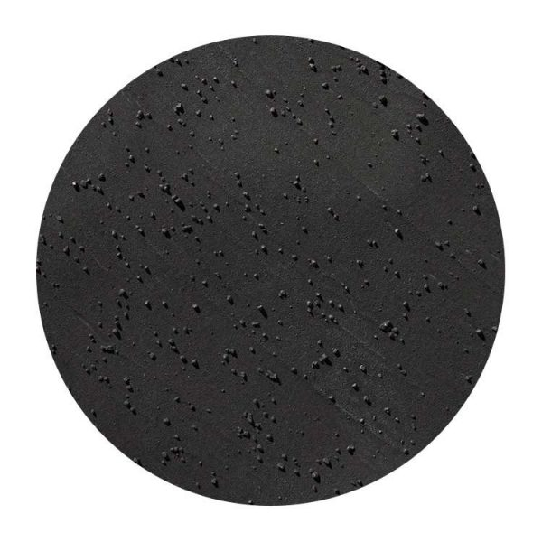 Creall Senses Dokulu Boya - Siyah