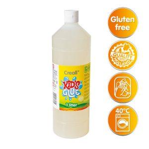 Creall Sıvı Yapıştırıcı 1 litre