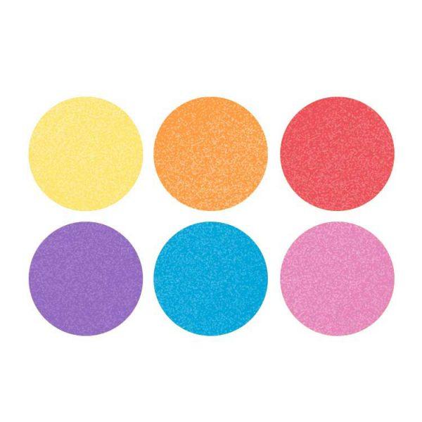 Creall Pearl Paint Set - 6x20ml