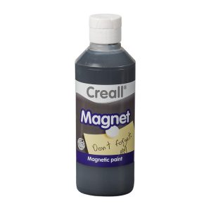 Creall Magnet 250ml.
