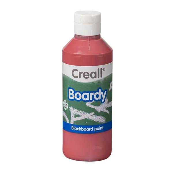 Boardy - Kırmızı