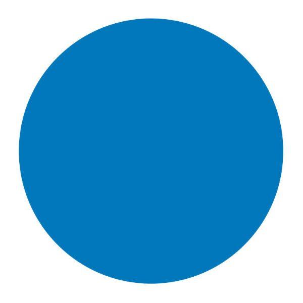 Creall Basic Color - Mavi