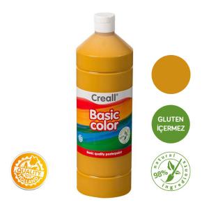 Creall Basic Color - Toprak Rengi