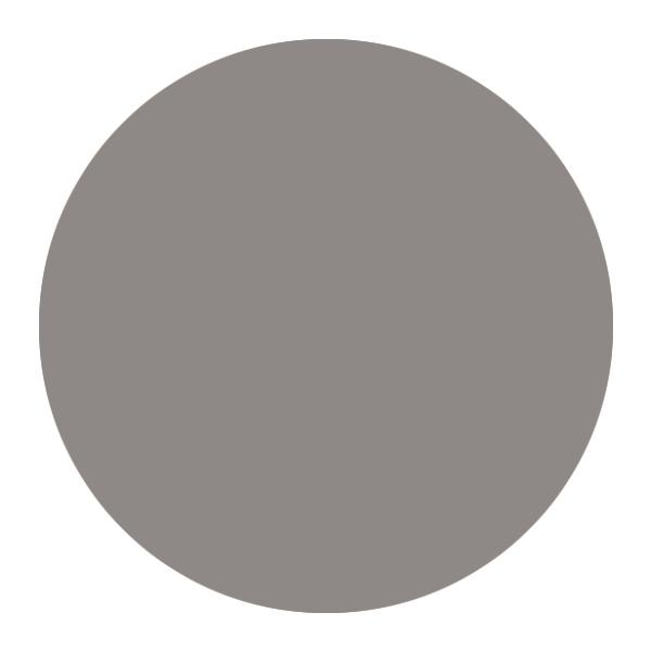 Creall Basic Color - Gri