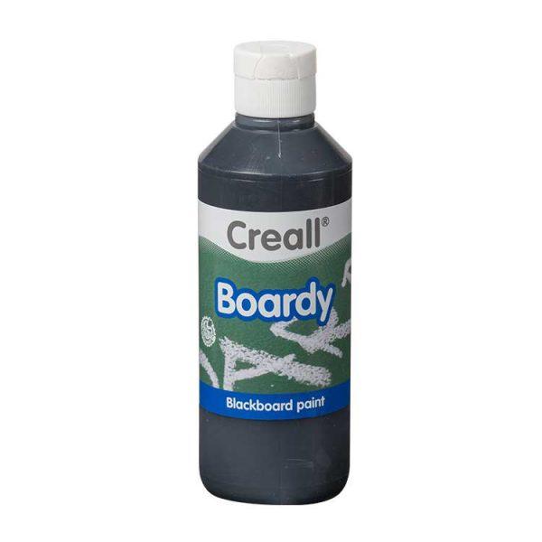 Creall Boardy - Siyah