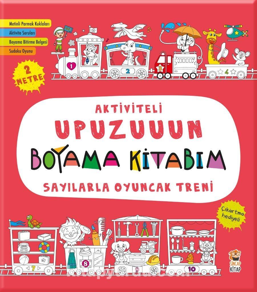 En Iyi 100 Tren Boyama Oyunlari En Iyi Boyama Cocuk Kitabi