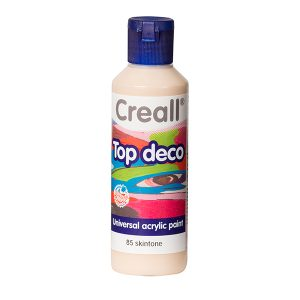Creall Top Deco - Ten Rengi