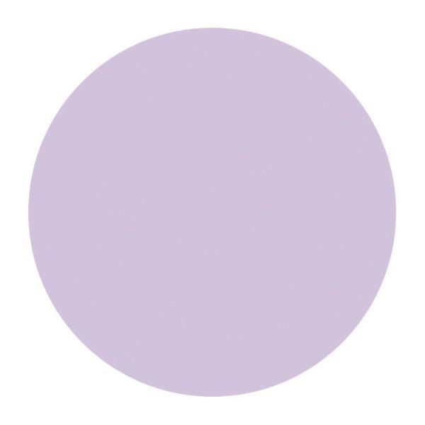Creall Basic Color - Pastel Mor 500ml.