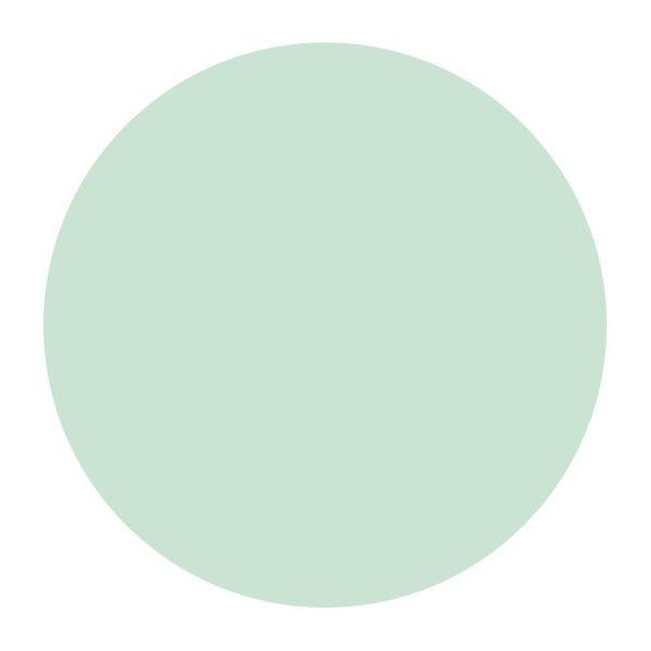 Creall Basic Color - Pastel Yeşil 500ml.