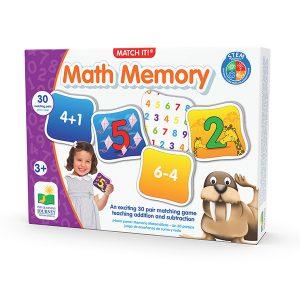 Dörtişlem Hafıza Oyunu
