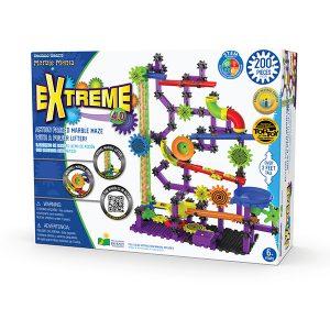 STEM Serisi / Extreme (200 Parça)